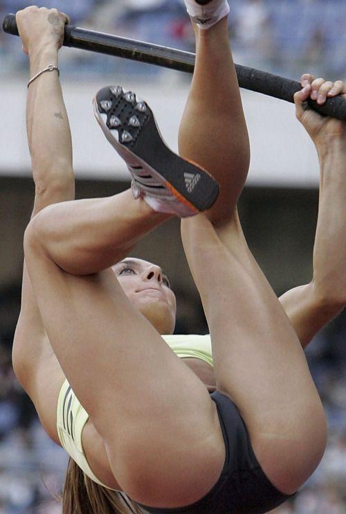 149 best Athletes images on Pinterest