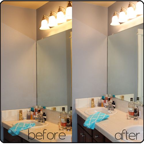 Best In-Door Lighting For Makeup: Avoid a makeup blunder! #makeuplighting #Bestmakeuplight