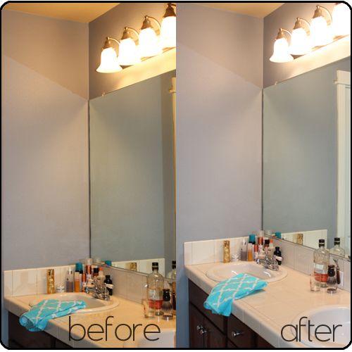 Best In-Door Lighting For Makeup: Avoid a makeup blunder! #makeuplighting #Bestmakeuplight