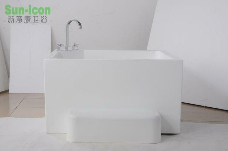 20170409&105221_Klein Toilet Badkamer ~ need to swop sides cleopatra badkamers ede bathroom design 05 bathroom