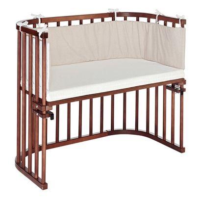 Neue Matratze für Babybay Maxi