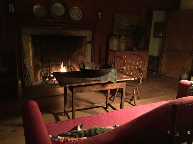 488 best colonial and primitive fireplaces images on pinterest avery hill farm primitive fireplaceprimitive teraionfo