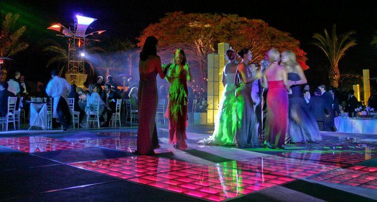 Eventos en pedregal interlomas y santafe studio 89 eventos for Actual studio muebles playa del carmen