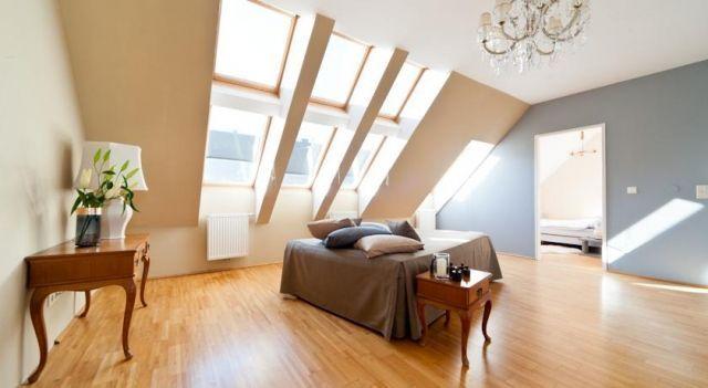Larogy s Penthouse - #Apartments - $120 - #Hotels #Austria #Vienna #Rudolfsheim-Fünfhaus http://www.justigo.com.au/hotels/austria/vienna/rudolfsheim-funfhaus/larogya-s-place_49683.html