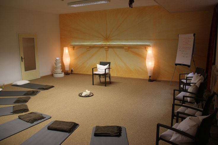 16 Best Interior Design Images On Pinterest Yoga Rooms