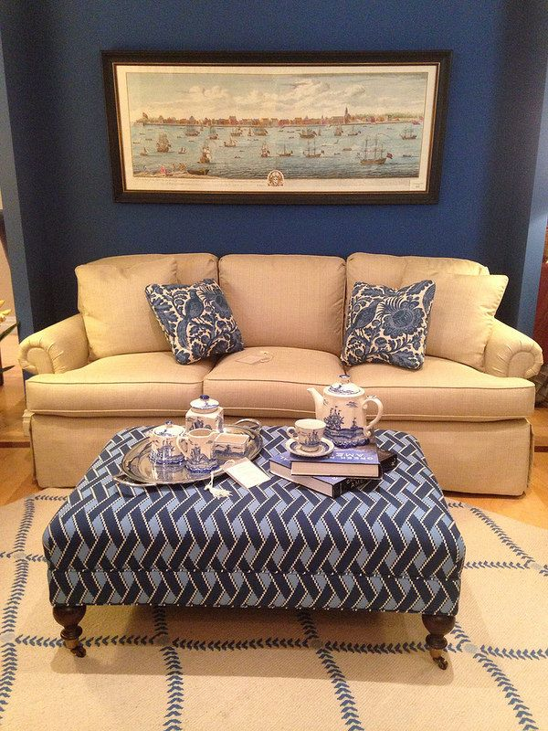 17 best images about williamsburg paint by benjamin moore for Williamsburg colors