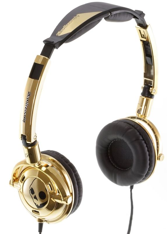 Skullcandy Lowrider Headphones Authentic Skullcandy Lowrider here! http://www.bossnotin.com/Skullcandy-Lowrider-Headphone