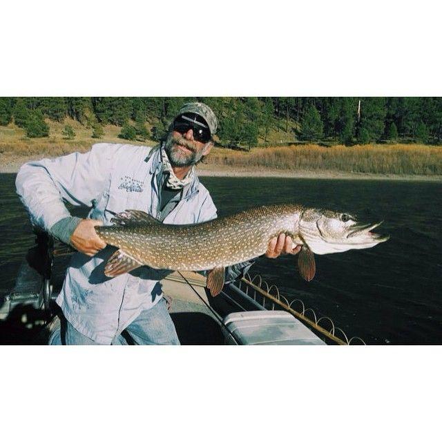 117 Best Durango Outdoor Sportsman And Wildlife Images On
