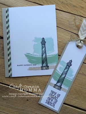 From Land to Sea ~ SSINK May 2015 Blog Hop by Breelin Renwick | Craft-somnia Momma