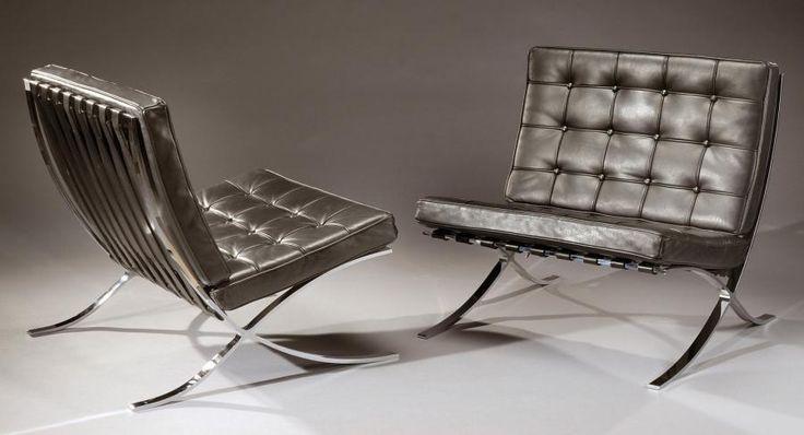 21 best tableware images on pinterest cooking crafts and glass. Black Bedroom Furniture Sets. Home Design Ideas