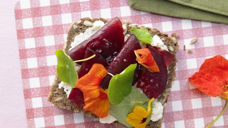 Kochbuch: Low Fat-Diät | EAT SMARTER