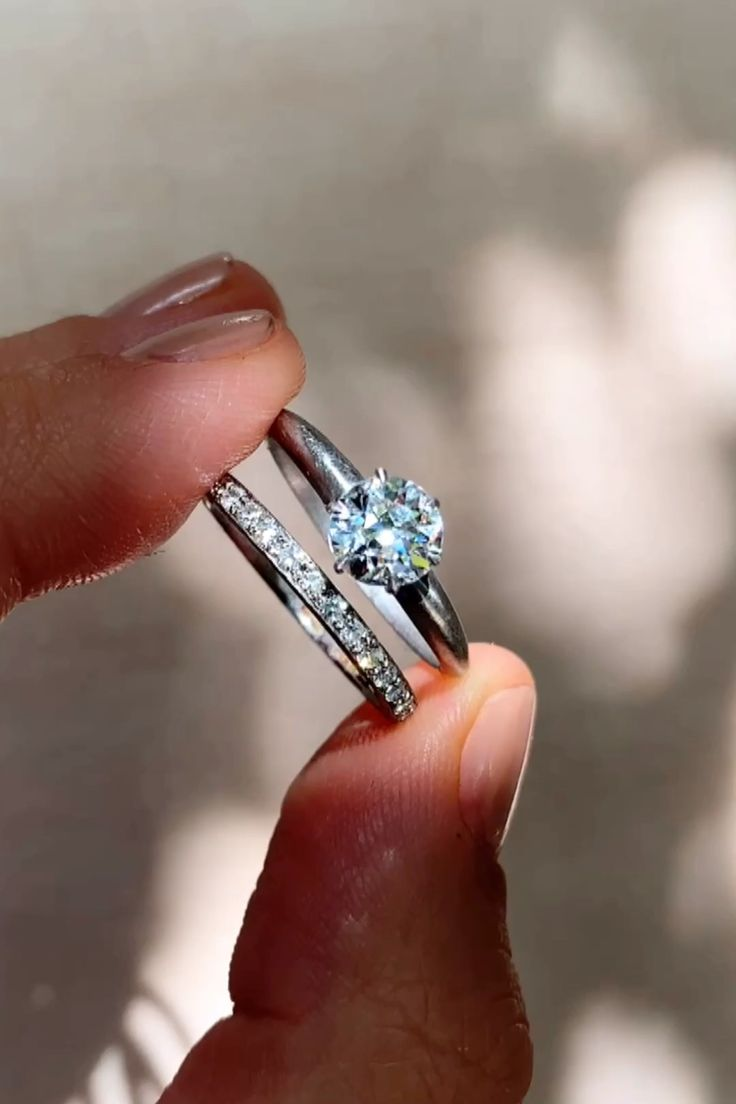 18++ Tiffany wedding rings for her info