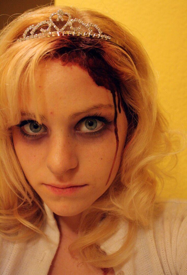 212 best ******Brain Dead Bebe images on Pinterest | Bebe ...