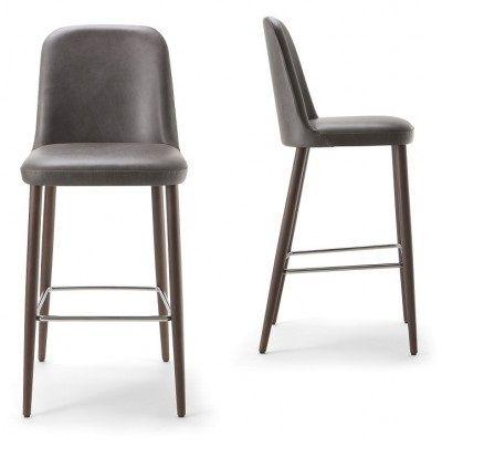 best ideas about Modern bar stools on Pinterest