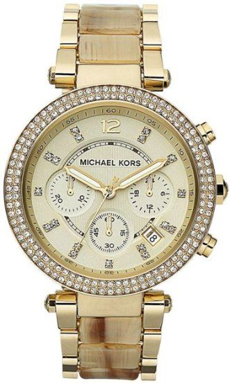Michael Kors MK5632 Women's Watch: Watches: Amazon.com