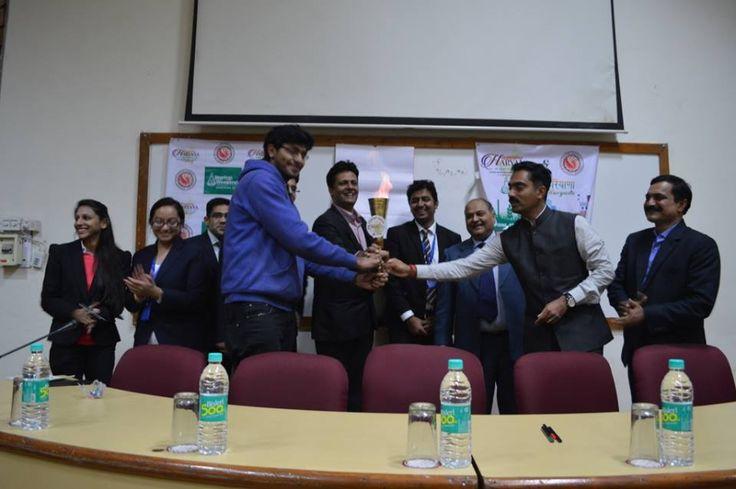 MDI Gurgaon-Top 10 business management institute in India. premier management institute