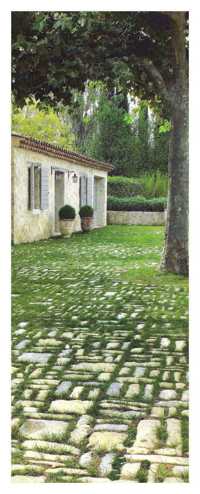 12 Best Showcase Images On Pinterest Grass Herb And Lawn # Bordure De Jardin Green Park