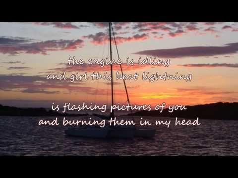 Sam Hunt - Speakers (with lyrics)[CD version] - YouTube  Yep! Gonna do this someday. .....