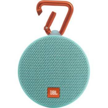 15 best jbl e40bt wireless headphones images on pinterest. Black Bedroom Furniture Sets. Home Design Ideas