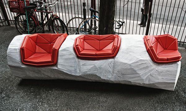 Read more at http://landarchs.com/top-10-street-furniture/