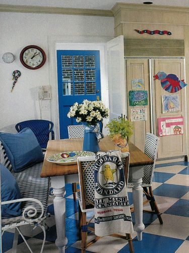 blue country kitchens. best 25 blue country kitchen ideas on pinterest farm style unit kitchens duck egg and tile floor