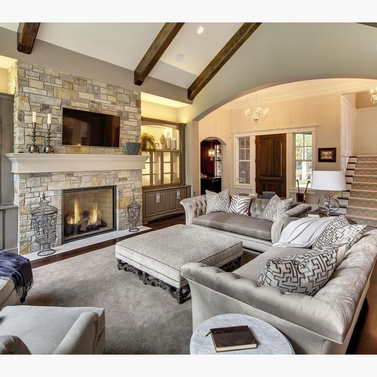 Warm and cozy by Susan Hoffman Designs - Home Decor is the ...