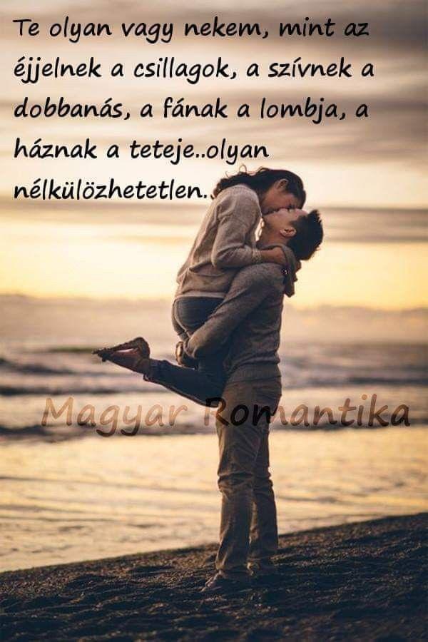 boldog szerelmes idézetek Pin by Sándor Gajdán on Szerelmes idézetek | Cute quotes, Love