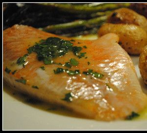how to cook haddock fillets on the bbq