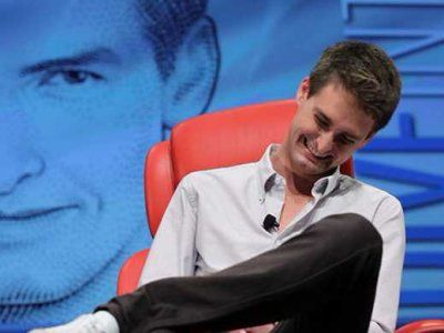 The best lessons from 'Art of War,' a book Evan Spiegel bought Snapchat employees when he felt threatened by Facebook