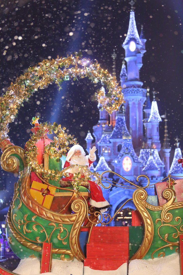 17 best images about disney 39 s enchanted christmas. Black Bedroom Furniture Sets. Home Design Ideas