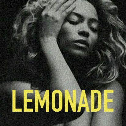 Beyoncé : Lemonade  #beyonce #lemonade