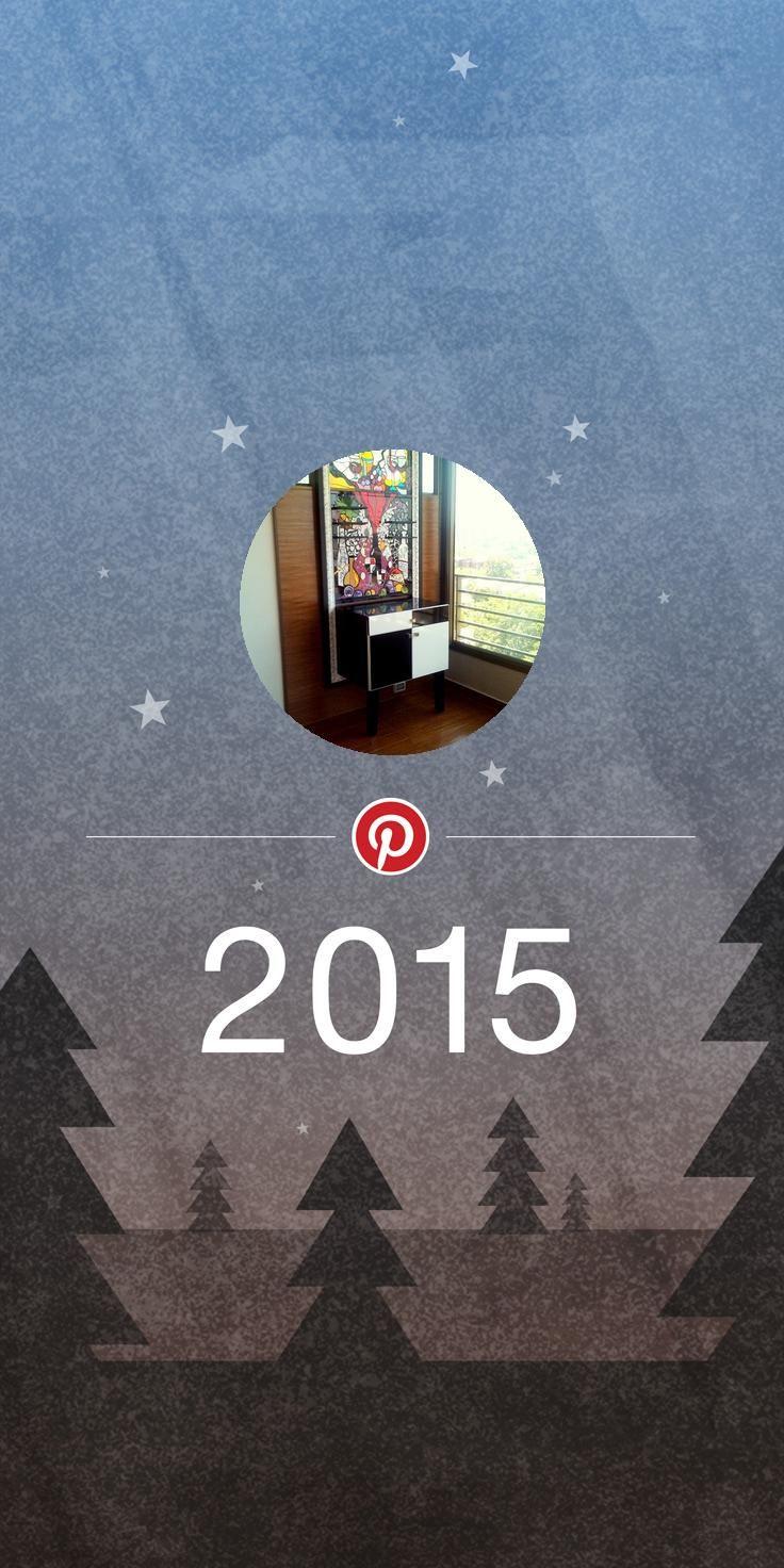 ¡Mira el video y conoce las tendencias de este año para vitreaux, mosaico, arte para el vino, muebles, diseño!