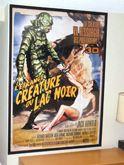 27x40 Movie Poster Frame Standard Border from: Spotlight Displays
