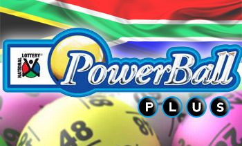 #PowerBallPlusZA | #PowerBallPlusrules | #PowerBallPlusresults  Play PowerBall Plus, the low-cost, high jackpot draw that takes place every Saturday. Tickets cost R2.50 and you view the latest results here.  http://www.onlinecasinosonline.co.za/online-lottery-directory/south-african-national-lottery/powerball-plus.html