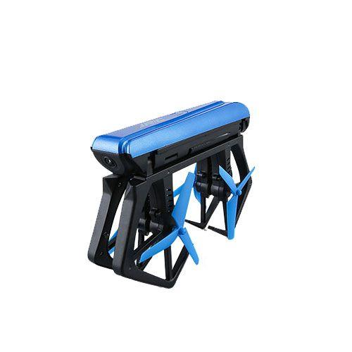 JJRC H43WH Blue Crab