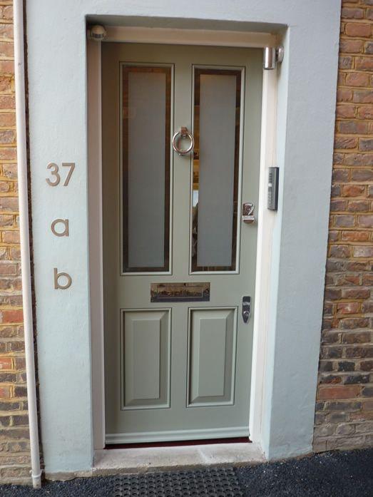 41 best Doors images on Pinterest Entrance doors Modern front