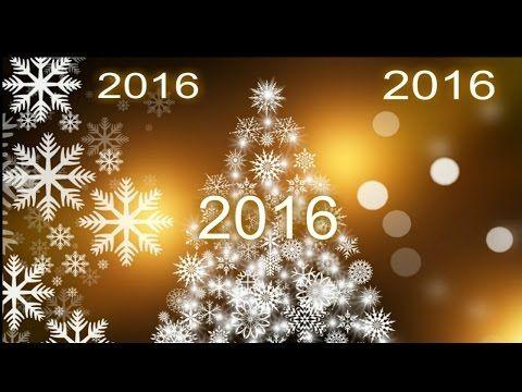 ♪ La Mejor Musica de Navidad , Navidad Divertida ,Feliz Navidad 2016 /2017 #DJMusicaRelax - YouTube