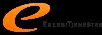 Skolernes EnergiForum  Skolernes EnergiForum, SEF, gør det nemt at undervise om energibesparelser og vedvarende energi. Det gør vi ved at tilbyde online undervisningsmateriale, udstyr, spil, undervisningsforløb og kurser for lærere.