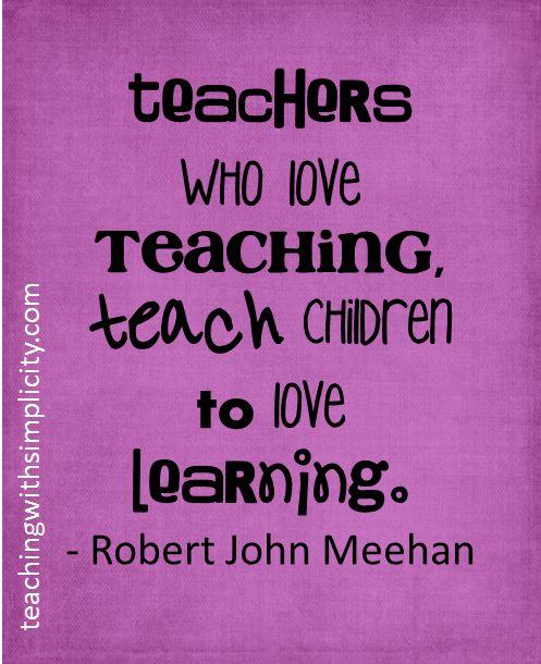 https://www.facebook.com/teachingwithsimplicity