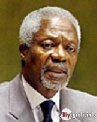 """Kofi Annan Kimdir Biyografisi """"Kofi Annan Kimdir Biyografisi"""" http://www.myturknet.com/2017/12/kofi-annan-kimdir-biyografisi.html#3982464549247660561"""