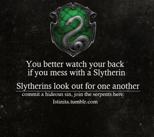87 best images about Cool kids - slytherin on Pinterest ...