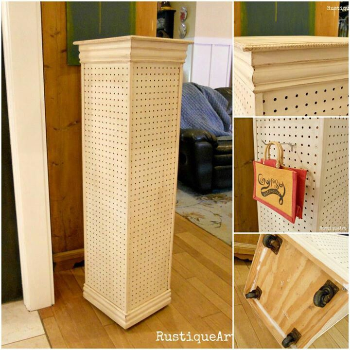 Make Your Own Jewellery Display Board: 1373 Best Images About DIY/ Craft Booth/ Store Display On