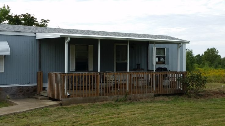 Aluminum awning to cover porch #aluminumawning #patio # ...