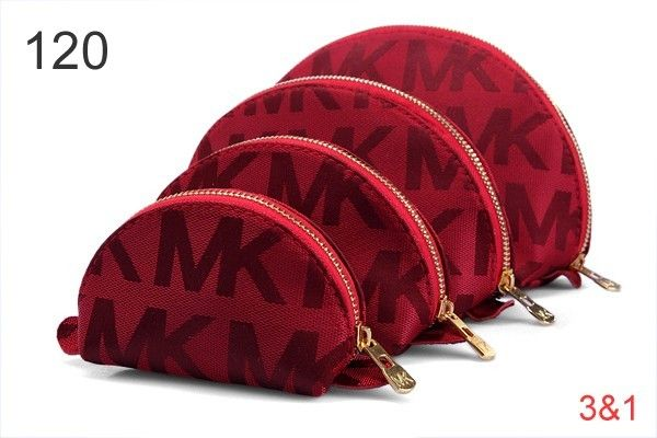 Michael Kors Wallets  #2013 #new styles  MKW024. Love the shape! SHARE!!!