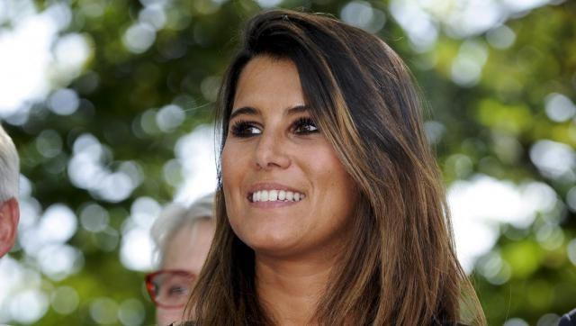 Karine Ferri : Son tendre message de soutien pour Yoann Gourcuff