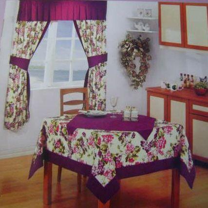 23235 Farklı Tasarımlarla Mutfak Takımı Modelleri http://www.makyajtelevizyonu.com/farkli-tasarimlarla-mutfak-takimi-modelleri.html