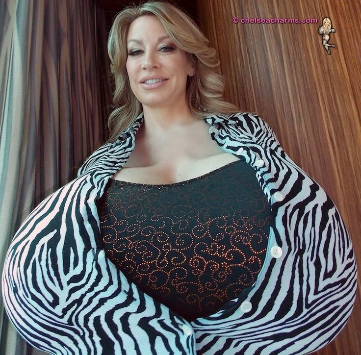 Chelsea Charms | Chelsea charms, Fashion, Women