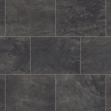 17 best images about karndean samples on pinterest for Industrial stone vinyl tile