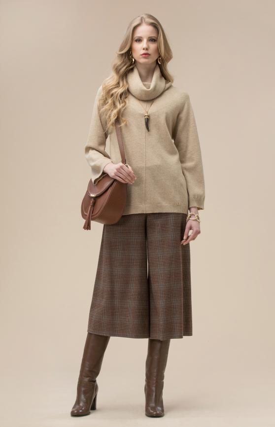 #fall #outfit  Fall Fashion