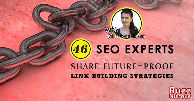 Check Minuca's Elena insight http://www.buzznitrous.com/link-building-strategies-expert-roundup/